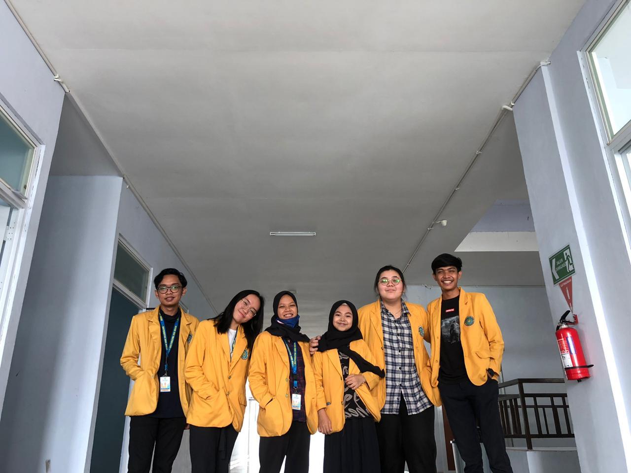 Mahasiswa PBI UNISM Perdana Ikuti Lomba Debat Bahasa Indonesia Tingkat Nasional